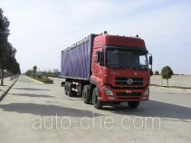 Dongfeng DFL5311XXBA5 soft top box van truck