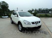 Dongfeng Nissan DFL6430VBD5 универсальный автомобиль