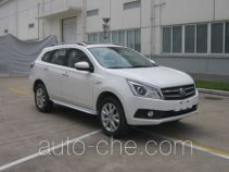 Venucia Qichen DFL6450MAD2 MPV