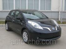 Venucia Qichen electric car