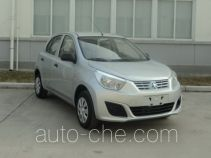 Venucia Qichen DFL7120MAL2 car