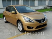 Dongfeng Nissan DFL7165VTD1 car