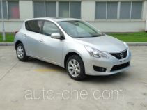 Dongfeng Nissan DFL7165VAL2 car