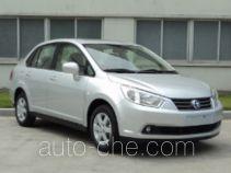 Venucia Qichen DFL7166AAD2 car