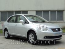 Venucia Qichen DFL7166MAL2 car