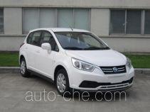 Venucia Qichen DFL7167ACD4 car