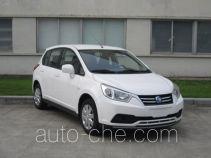 Venucia Qichen DFL7167MCK3 car