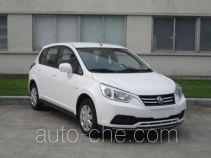 Venucia Qichen DFL7167MCL6 car