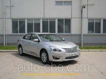 Dongfeng Nissan DFL7251VAL3 car