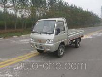 Sanfu DFM1615B low-speed vehicle