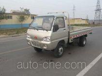 Sanfu DFM2320 low-speed vehicle