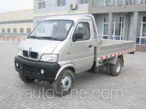 Sanfu DFM2320C low-speed vehicle