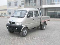 Sanfu DFM2320CW low-speed vehicle