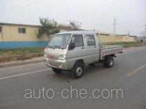 Sanfu DFM2320W low-speed vehicle
