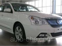 Dongfeng Aeolus Fengshen DFM7000G1ABEV electric car