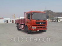 Shenyu DFS1161GN cargo truck