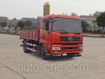 Shenyu DFS1168GL1 cargo truck