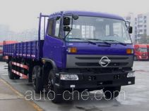 Shenyu DFS1200GL cargo truck
