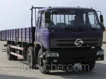 Shenyu DFS1252G cargo truck