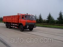 Shenyu DFS1211GL1 cargo truck