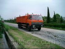 Shenyu DFS1211GL2 cargo truck