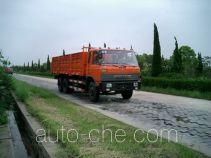 Shenyu DFS1211GL3 cargo truck