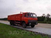 Shenyu DFS1251GL1 cargo truck