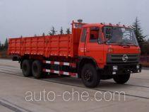 Shenyu DFS1251GL5 cargo truck