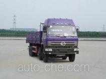 Shenyu DFS1311G cargo truck