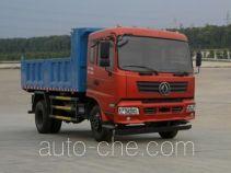 Shenyu DFS3168GL1 dump truck