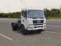 Shenyu DFS4160GLN tractor unit