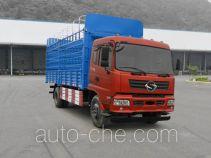 Shenyu DFS5161CCYN stake truck