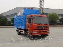 Shenyu DFS5168CCYL1 stake truck