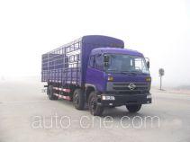Shenyu DFS5200CCQL stake truck