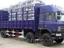 Shenyu DFS5310CCQ stake truck