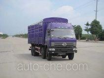 Shenyu DFS5311CCQ stake truck