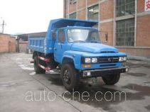 Dongshi DFT3110F dump truck