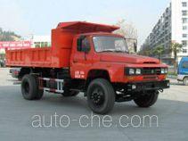 Dongshi DFT3120F dump truck