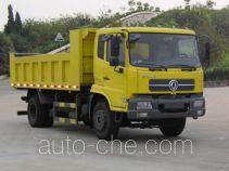 Dongshi DFT3121G dump truck