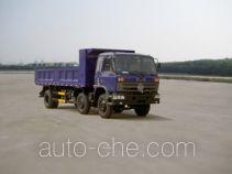 Dongshi DFT3160V dump truck