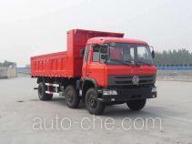 Dongshi DFT3251G dump truck