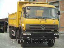 Dongshi DFT3312G dump truck