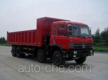 Dongshi DFT3319G dump truck