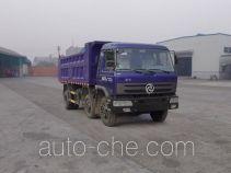 Dongfeng Jinka DFV3200G dump truck