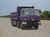 Dongfeng Jinka DFV3310G dump truck