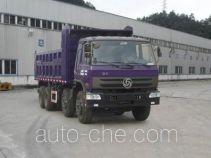 Dongfeng Jinka DFV3310G1 dump truck