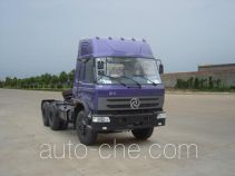 Dongfeng Jinka DFV4250W tractor unit