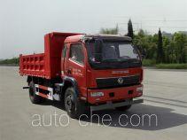Dongfeng DFZ3030LZ4D dump truck