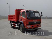 Dongfeng DFZ3040LZ4D dump truck