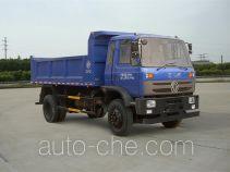 Dongfeng DFZ3060GSZ4D dump truck